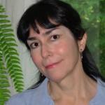 Lorraine Lopez, Author