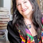 Dr. Nora de Hoyos Comstock, Visionary