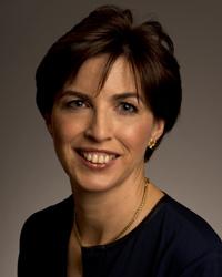 Alina Garcia-Lapuerta