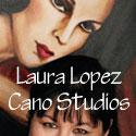 Laura Lopez Cano