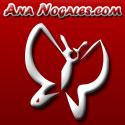 Dra Ana Nogales