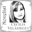 Cecilia Velastegui
