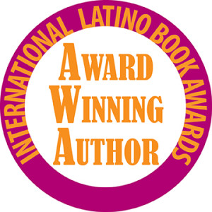 International Latino Book Awards 2014