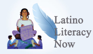 Latino Literacy Now