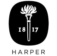 harper-hardcover-logo-sm