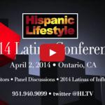 hispanic-lifestyle-2014-latina-conference