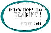 2014_innovations_logo_sm