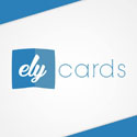 ElyCards