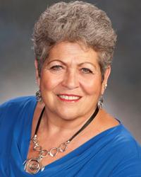 Diann M. Kissell