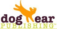 Dog Ear Publishing
