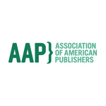 The Association of American Publishers