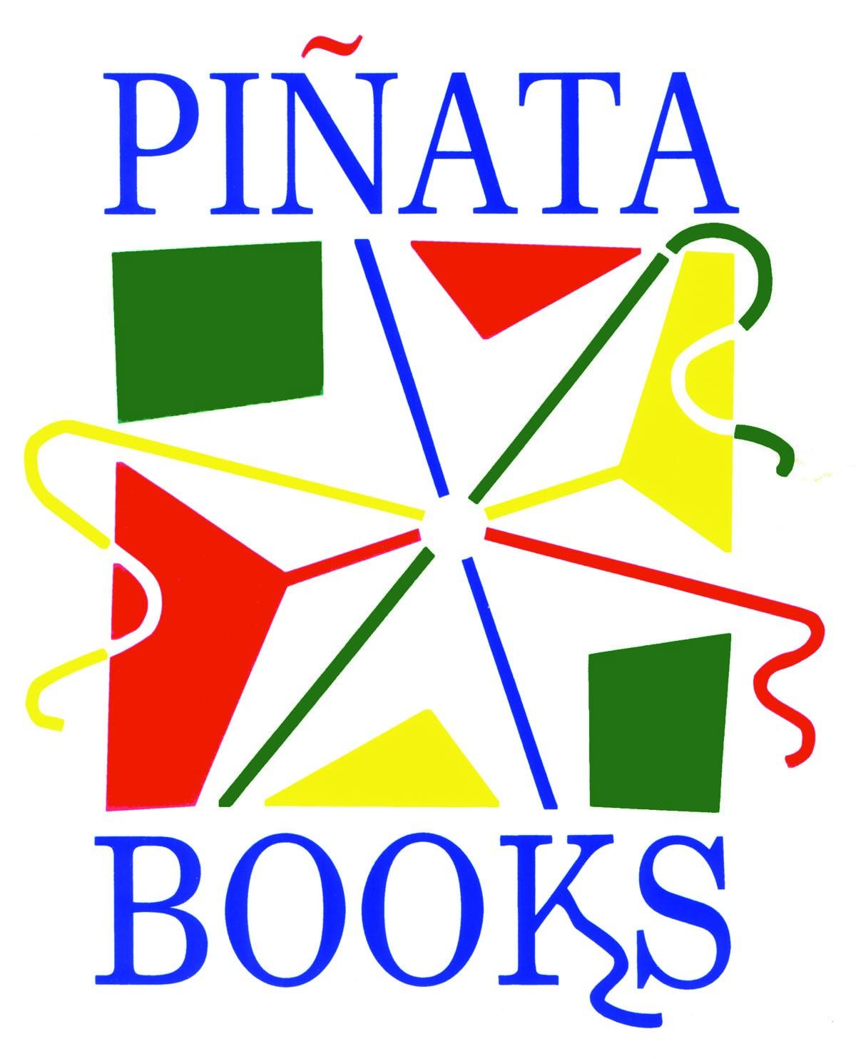Piñata Books