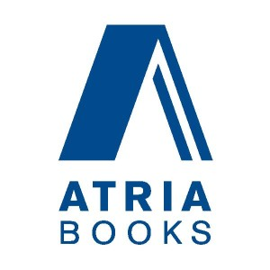 Atria Logo Stacked Blue.ai