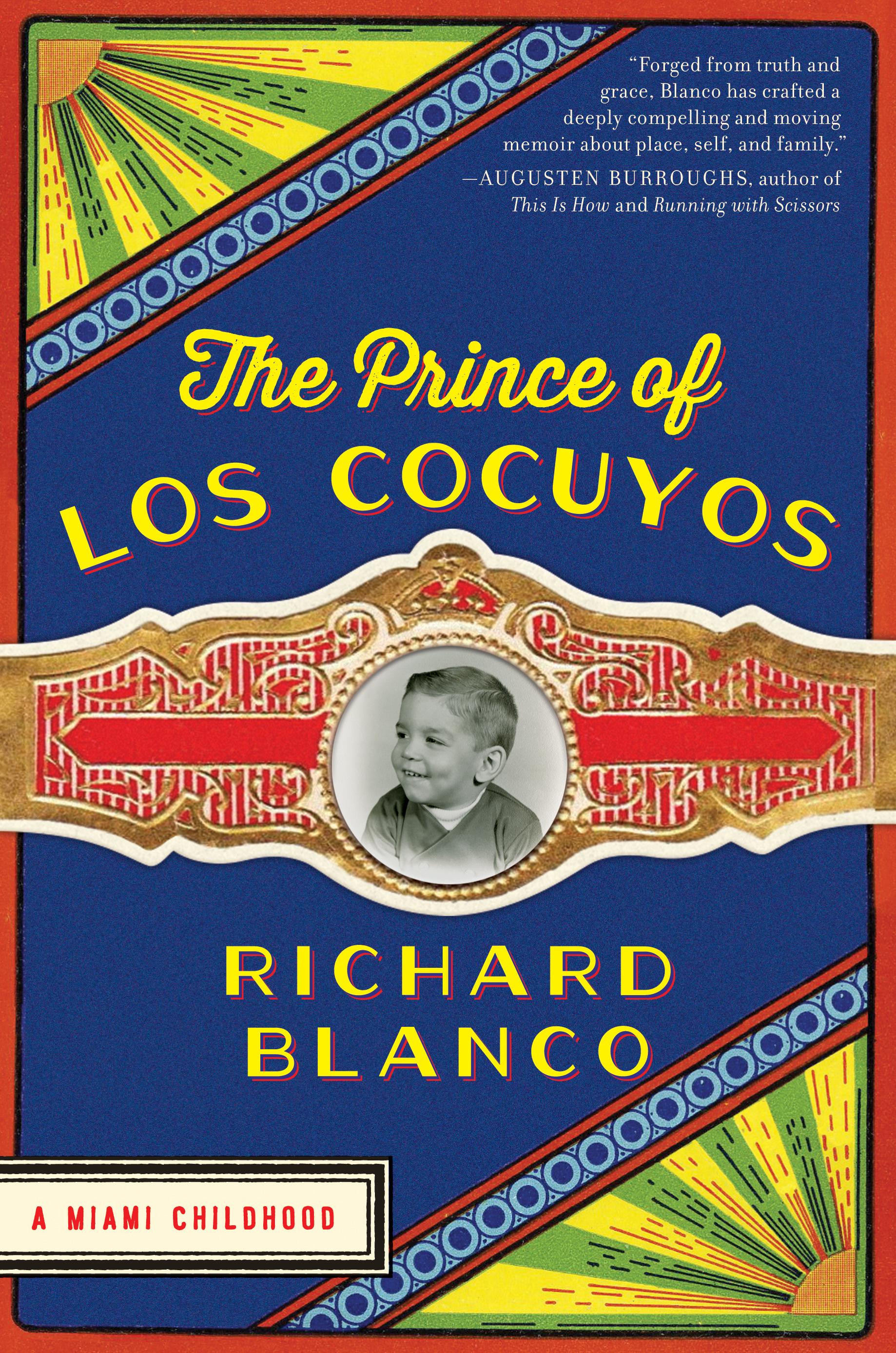 prince-of-los-cocuyos