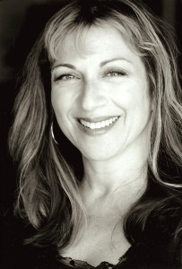 2015 Comadres y Compadres Writers Conference Keynote Speaker: Cristina Garcia