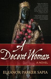 a-decent-woman