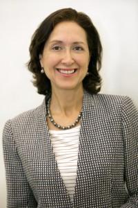 Mireya Navarro
