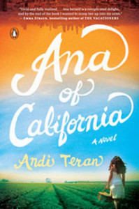 ana-of-california