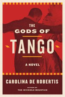 gods-of-tango