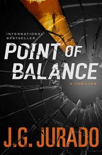 point-of-balance