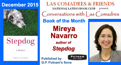 book-of-the-month-DEC-2015