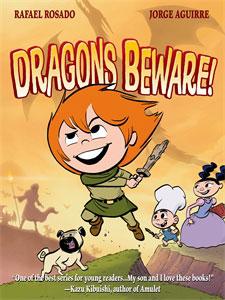 dragons-beware