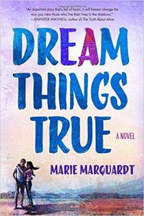 dream-things-true