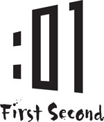 first-second-books