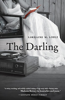 the-darling