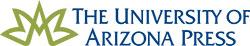 university-of-arizona-press