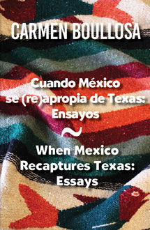 when-mexico-recaptures-texas