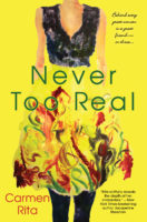 never too real_final