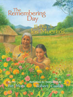 oct2016remembering-day-the
