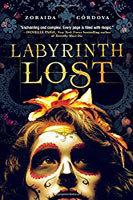 LabyrinthLost.200