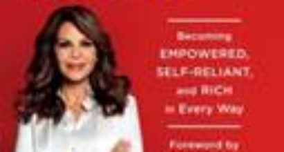 March: Nely Galan & Karen Valentin
