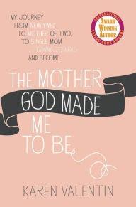 motherGodMade