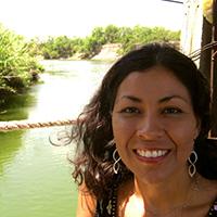 Emmy Perez Author Image_200x200